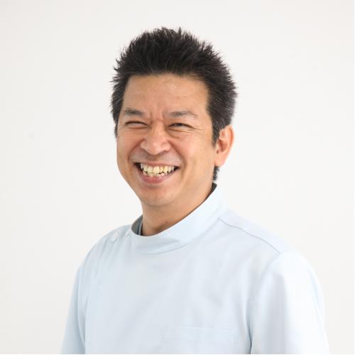 院長 石川明